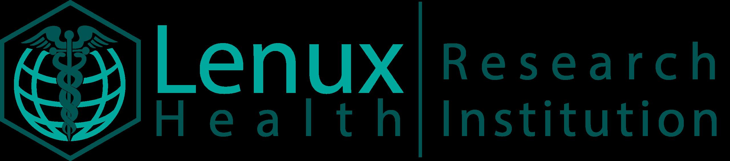 Lenux Health